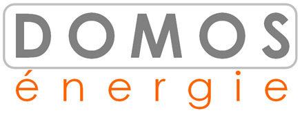 DOMOS ENERGIE – Votre électricien à Paris dans le 18ième arrondissement – 01.42.55.44.44